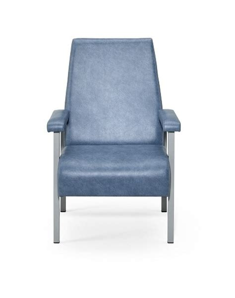 Geriatric Chairs by Geriatric Chairs