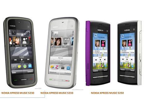 Harga Lg C6 handphone best2u nokia