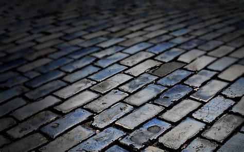 wallpaper blue brick 39 handpicked brick wallpapers for free download