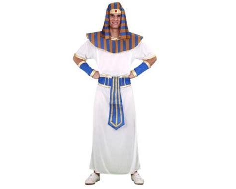 imagenes vestuario egipcio disfraz egipcio faraon