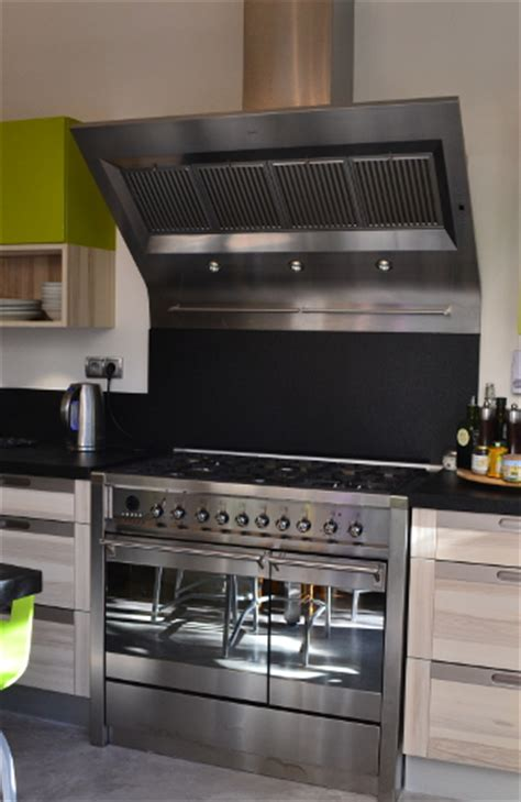 Exceptionnel Cuisine Equipee Avec Piano De Cuisson #3: piano-cuisson-cuisine-avignon.jpg