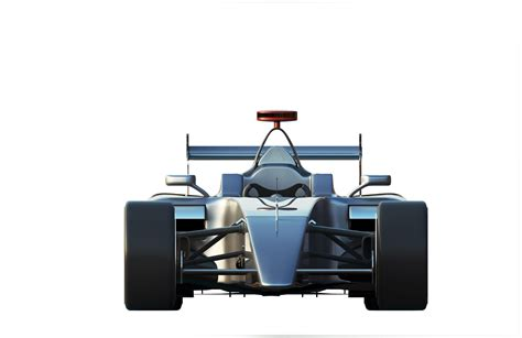 Renault 2020 F1 by This May Be What Renault Formula One Look Like In