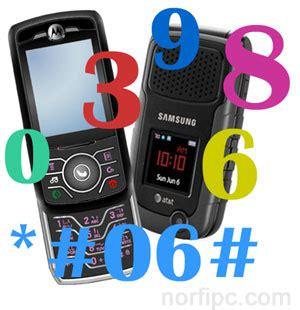 imagenes para celular de cumpleaños c 243 digos secretos y ocultos de los tel 233 fonos celulares