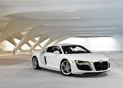 Audi R8 Hd by Audi R8 Hd Wallpapers The World Of Audi