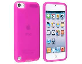 ipod 5th generation colors silicone for apple ipod touch 5th 7 colors