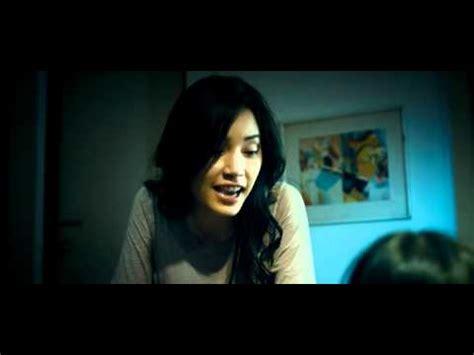 sinopsis film horor thailand snow white pecinta horor thailand masuk sini page40 kaskus