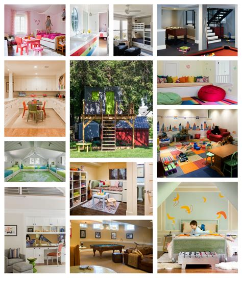 things to consider while designing a shared kids bedroom 5 things to consider when renovating or designing a kid