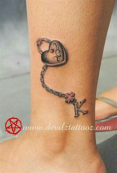 tattoo designs your children s names 25 best ideas about tattoos of names on pinterest