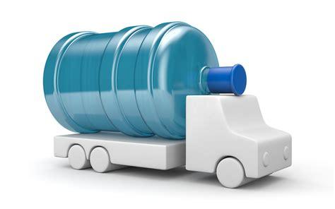 sparkletts water cooler rental bottled water delivery service pricing information