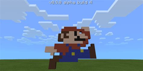 minecraft apk 9 0 minecraft pocket edition apk v0 9 0