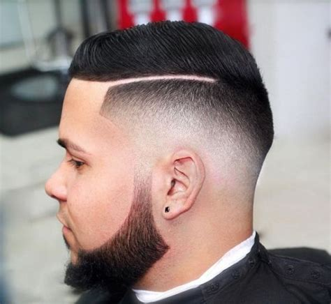 diffrent types of combover 17 best images about men s haircuts all types on