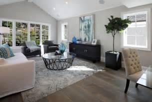 white cape cod house design home bunch interior design ideas