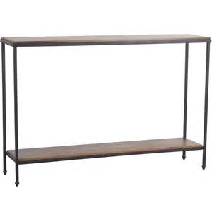 metal console table living room furniture rj19 product
