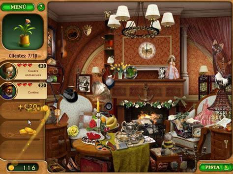 objetos ocultos juegos gratis en juegosdiarios gardenscapes bigfishgames objetos ocultos