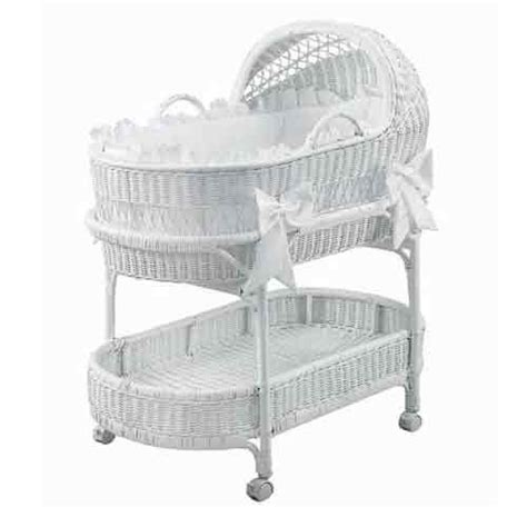Bassinet Bedding by Baby Furniture Bedding Fairyland Bassinet Bedding