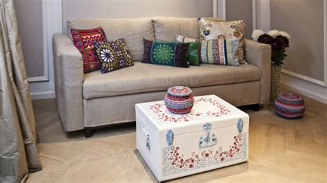 divano orientale dalani divano orientale comfort etnico per la tua casa