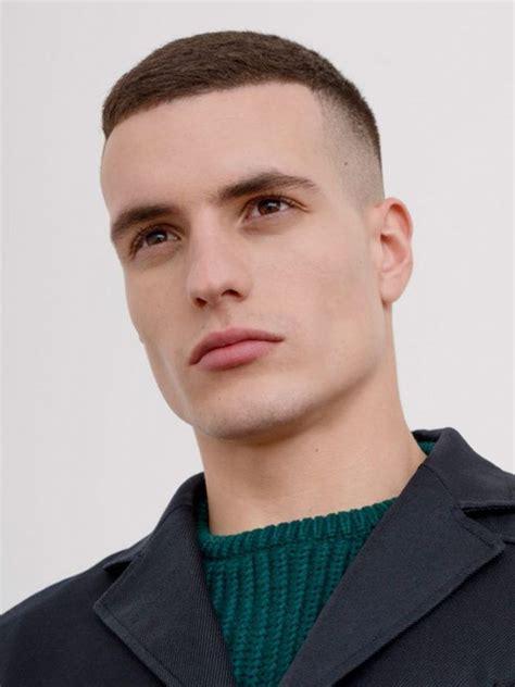 corte de pelo militar 6 estilos de corte de cabelo militar bar metrosexual