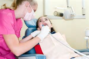 Orthodontist Work Environment by The 10 Best Of 2012 4 Dental Hygienist Careercast