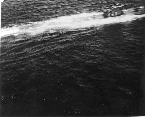 u boat jumping wire escort carrier photo index uss bogue acv 9