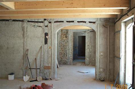 solaio terrazzo terrazzo con solaio in legno ispirazione design casa
