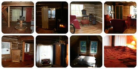 Reno Upholstery Shops by How To Renovate A Heritage Log Cabin Interior Diy Style