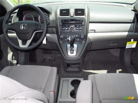 Interior Crv 2011 by 2011 Honda Cr V Ex Interior Photo 49421062 Gtcarlot