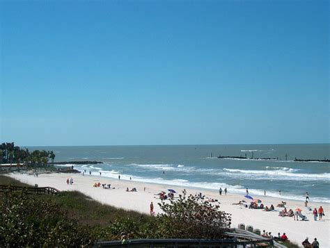 Houses To Rent In Naples Florida On The Beach - vacations rentals naples fl vacations home rentals marco island fl beach houses to rent
