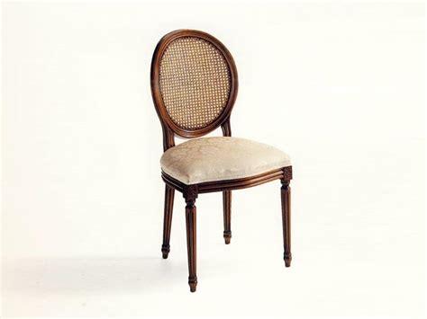 eccezionale Immagini Sale Da Pranzo #1: sheridan-sedie-sale-da-pranzo.jpg