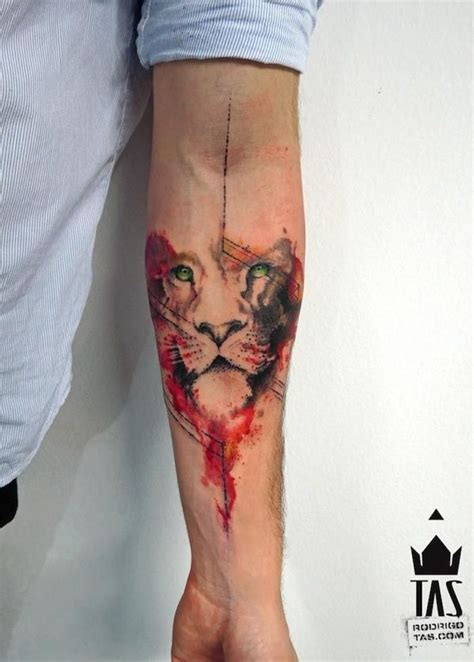 tattoo ideas for young men top 500 ideas for tattoos beautiful