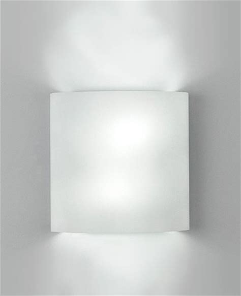 Artemide Wall Sconce Artemide Facet Wall Sconce Modern Wall Sconces By Interior Deluxe