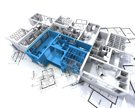 Home Design Companies what is building information modeling