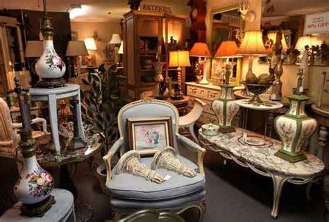 compro mobili antichi acquisto mobili antichi modernariato quot la madonnina quot