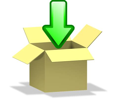 step out of the box with 31 bold black kitchen designs gratis vektorgrafik kasse data download ikon spare