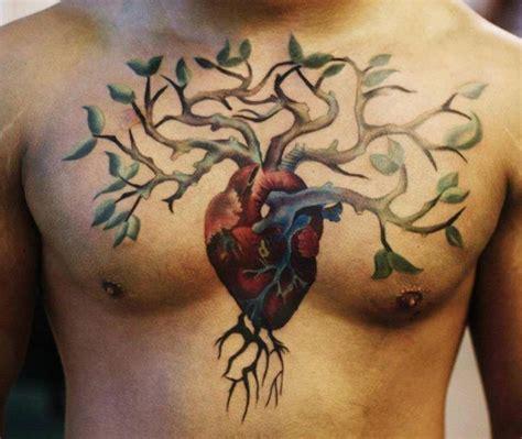 imagenes tatuajes arboles imagenes de tatuajes de arboles tatuajes para mujeres y