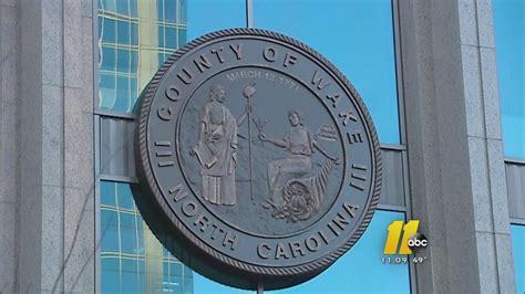 wake county court house wake county schools sue for bail bond money abc7ny com
