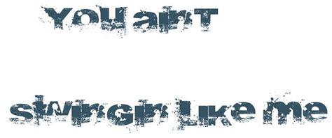 spray paint fonts generator spray paint fonts spray paint font generator