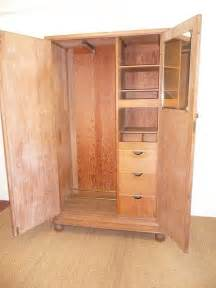 heal s limed oak fitted wardrobe antiques atlas