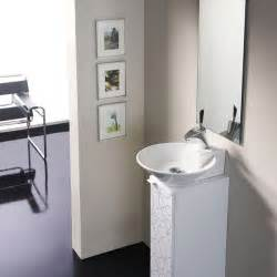 waschbecken mit schrank waschbecken mit unterschrank g 228 ste wc bad ok