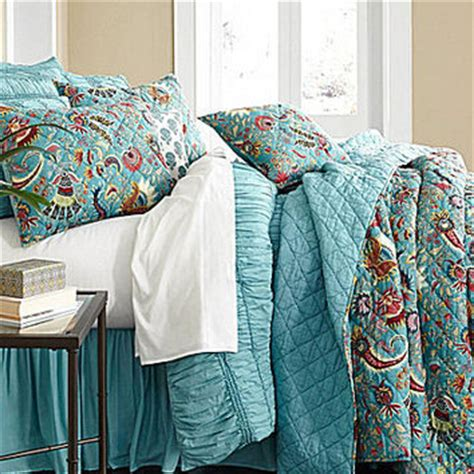 studio d bedding studio d topango bedding collection from dillard s the