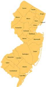 Of Nj New Jersey Divorce Center Uncontested Divorces In Nj