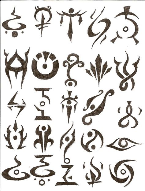 greek tattoo designs and meanings 25 best ideas about symbols for tattoos on