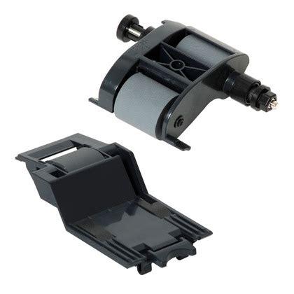 Roller Printer Hp Hp Laserjet Enterprise 500 Color Mfp M575f Doc Feeder Adf Roller Replacement Kit Genuine M2191