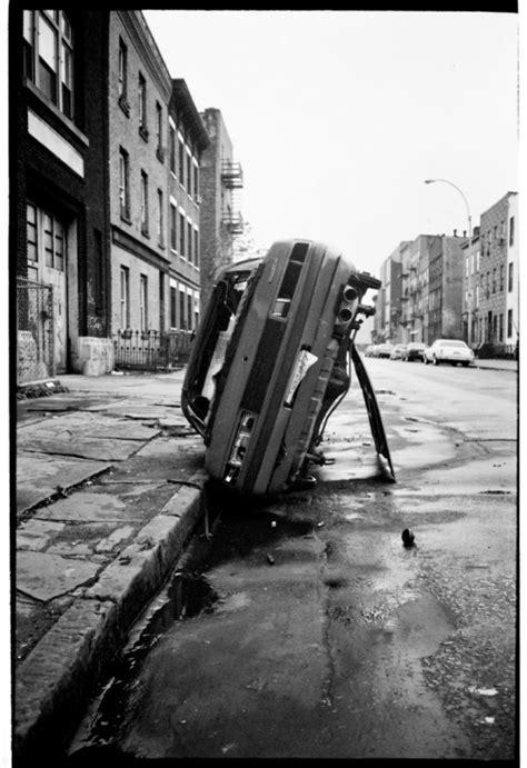 car stripping  brooklyn  vintage everyday