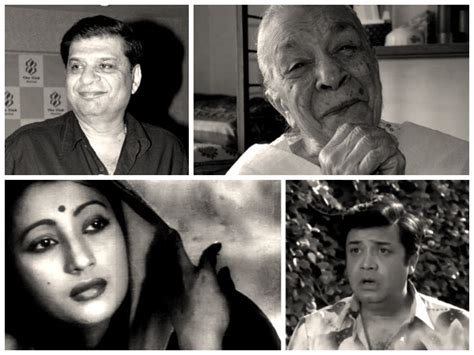 list of actors who have passed away from 2000 2016 list of bollywood celebs who passed away in 2014 filmibeat