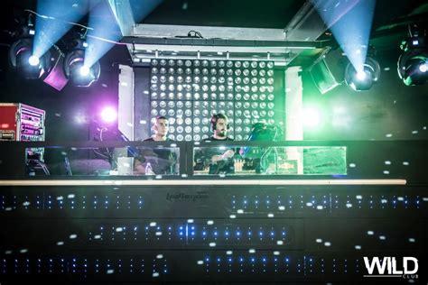 disco volante brescia discoteca disco volante club a brescia
