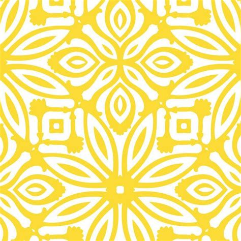 Accentuwall Wallpaper 31 best the yelow wallpaper by gilman images on
