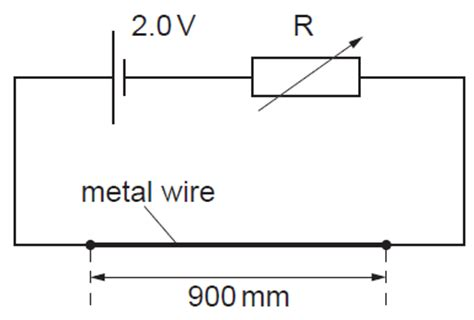 define resistor wire define resistor wire 28 images electronics for dummies resistors electrical resistance