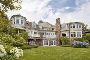 Luxury homes luxury real estate uniquehomes com