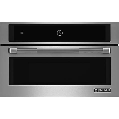 Microwave Cooker jmc2430dp jenn air pro style 174 1 4 cu ft microwave with