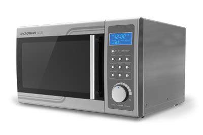 Wasser In Der Mikrowelle Kochen by Wasser Kochen In Der Mikrowelle So Gelingt S